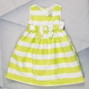 Gymboree Toddler 12-18M Dress